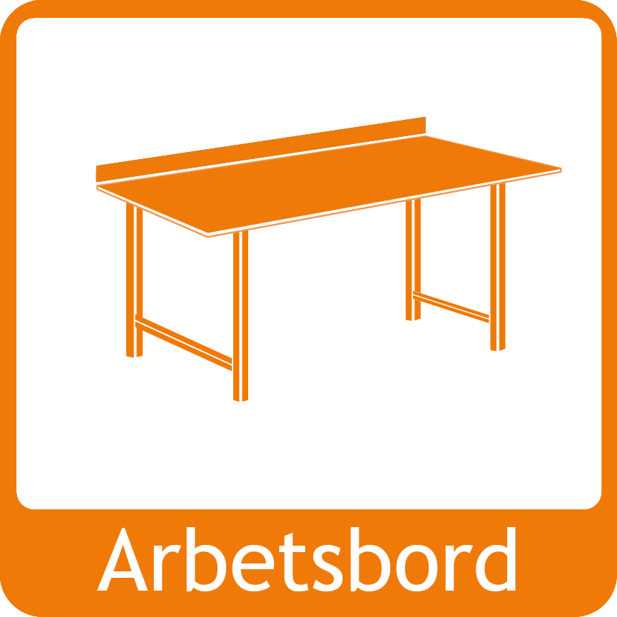 arbetsbord-orange
