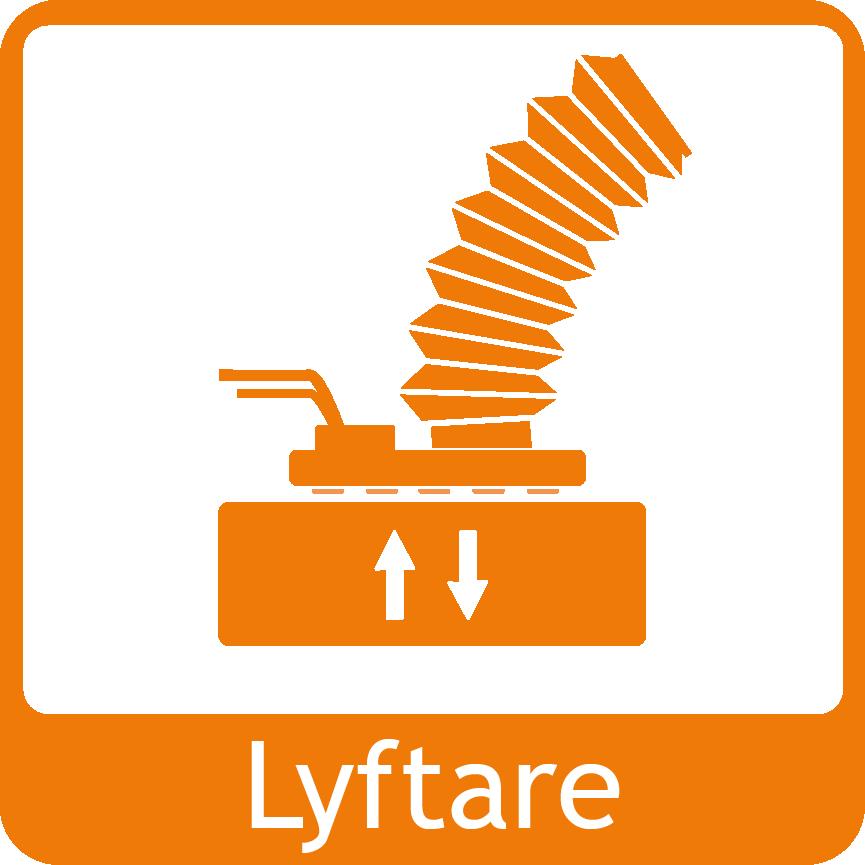 lyftare-orange