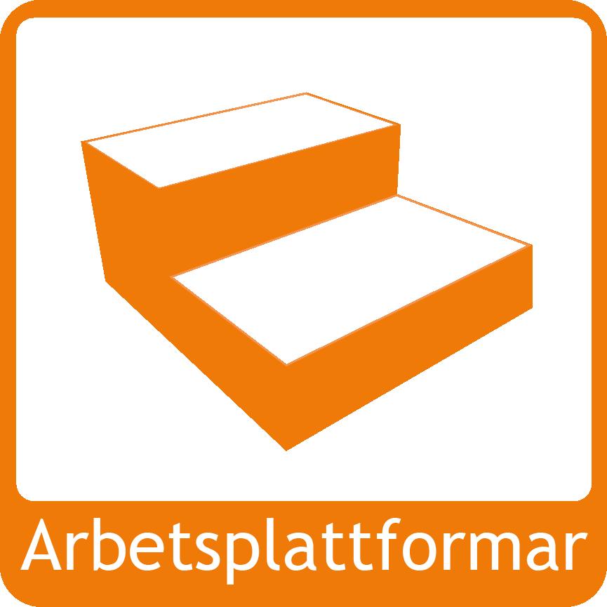 plattformar-orange