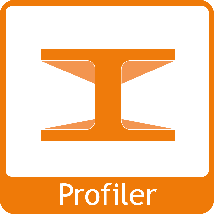 profiler-orange