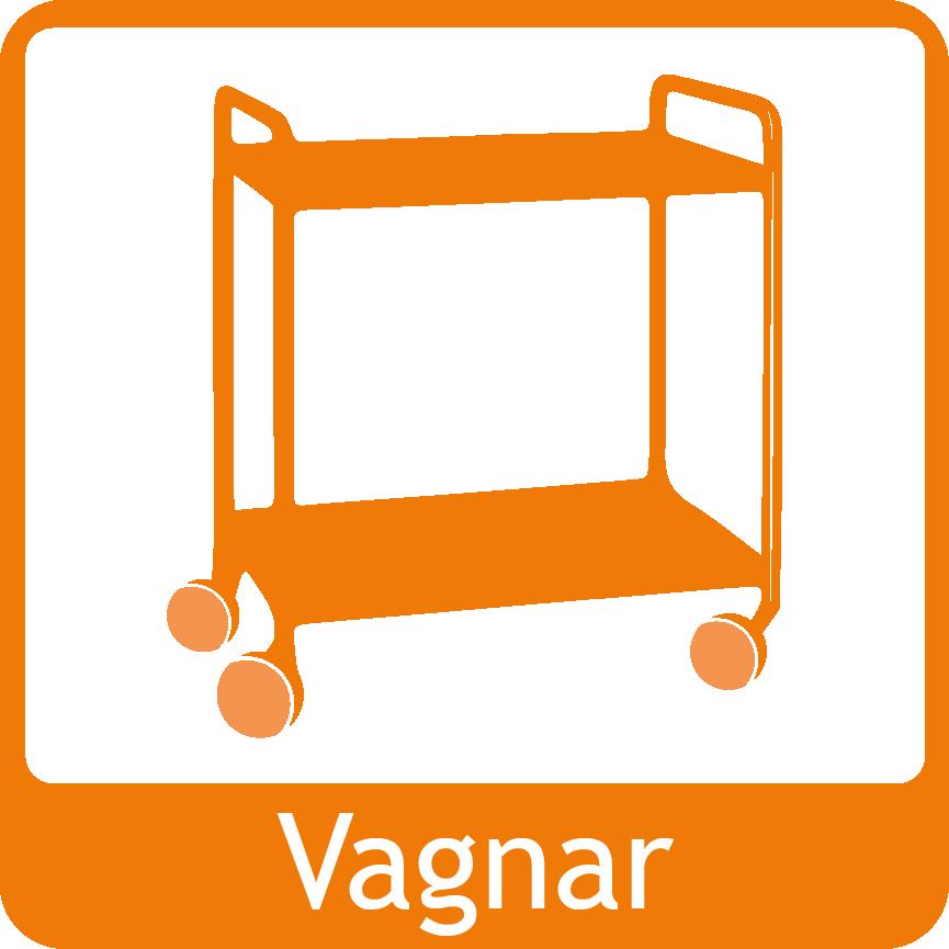 vagnar-orange