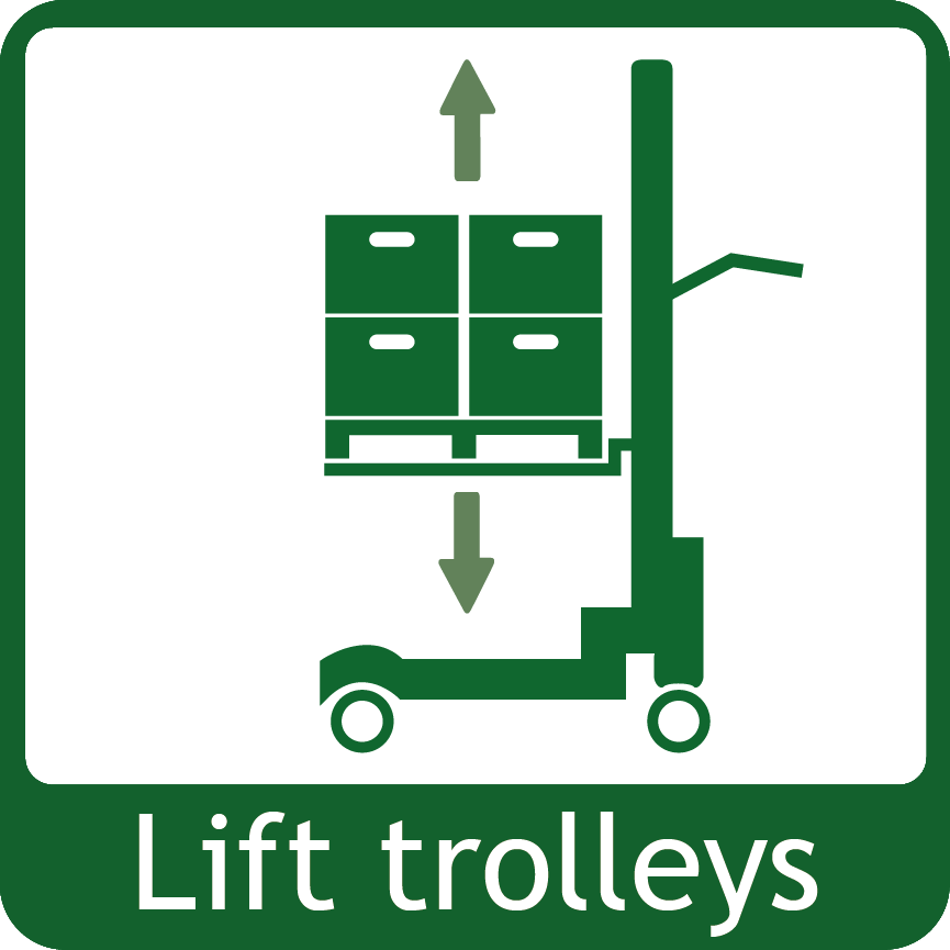 lift-trolleys