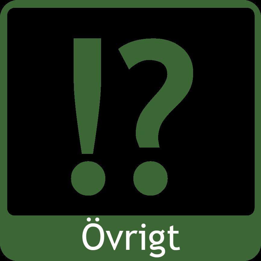 ikon-ovrigt-gron